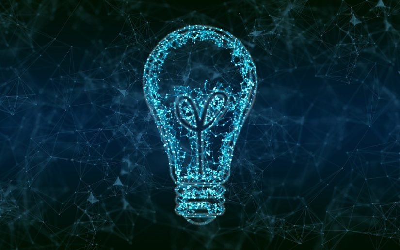 Innovation vs. Erfindung