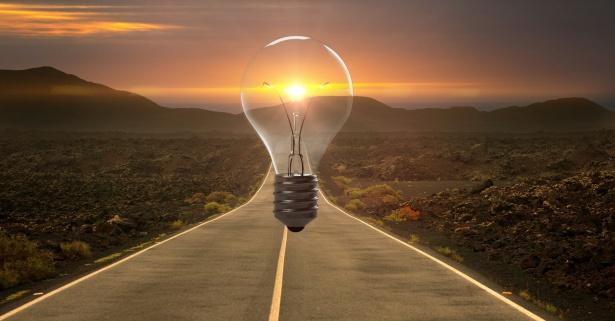 Die Herausforderungen einer Innovation
