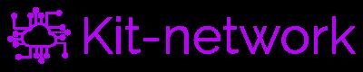 Kit-network.de